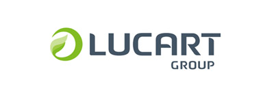 luccart